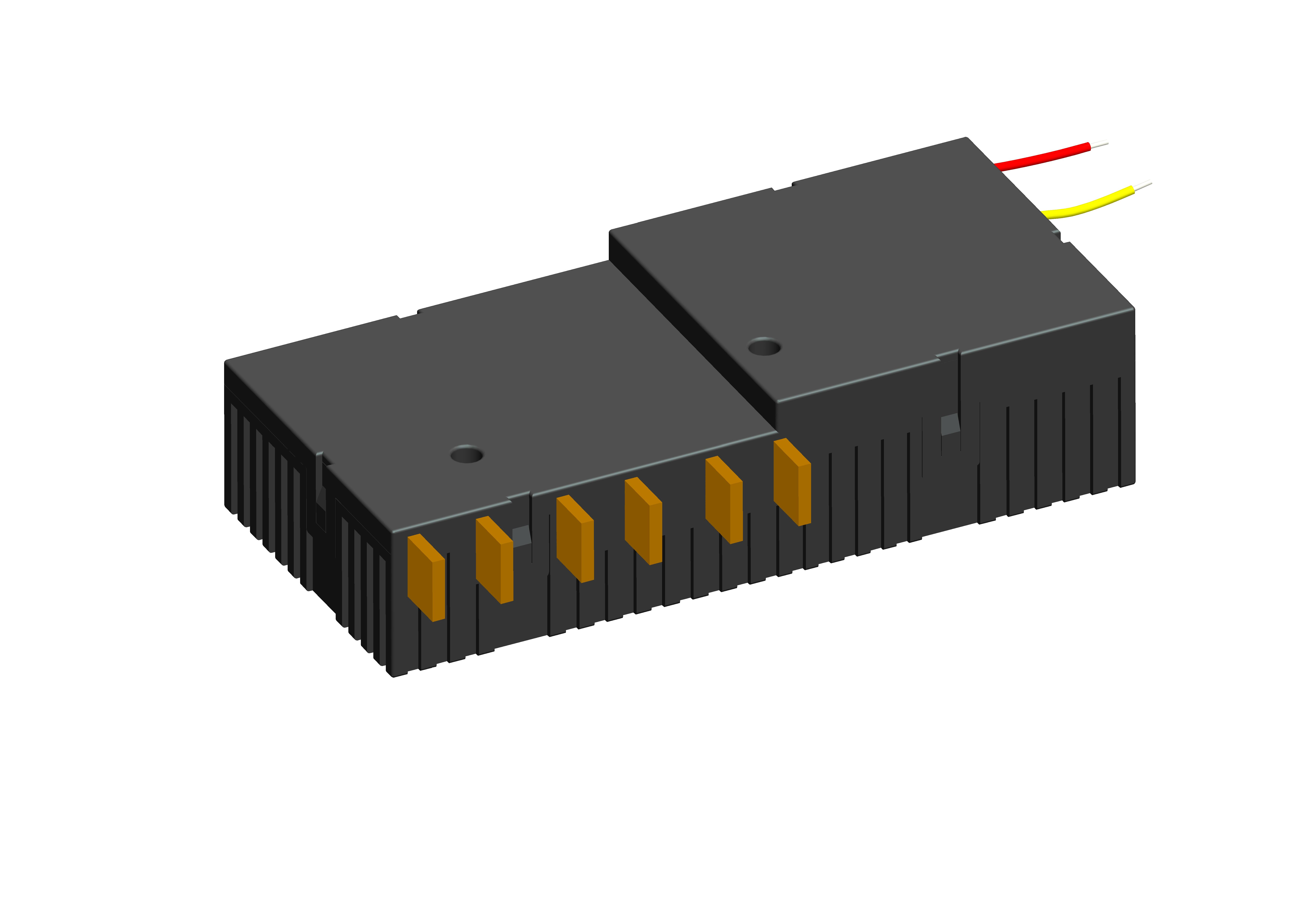 Zc90 Magnetic Latching Relay Golden Relays
